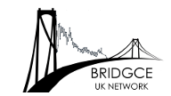 BRIDGCE UK Network